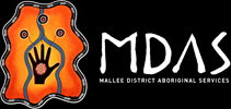 Mallee District Aboriginal Services - MDAS